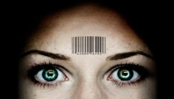 victim_of_consumerism