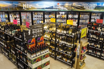 Store_View_543x364
